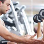 Техника физических упражнений