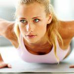 Что такое мышцы трицепса и зачем их тренировать?..