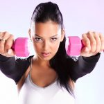 Какая цель у фитнеса
