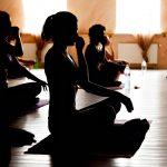 Бикрам йога или Противопоказания для горячих тренировок