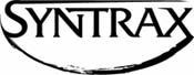 Logo_Syntrax