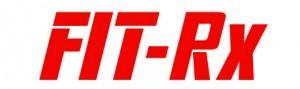 FIT-Rx официальный сайт