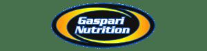 Официальный сайт Gaspari Nutrition спортивное питание