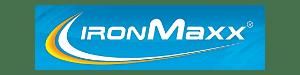 Официальный сайт Iron Maxx спортивное питание