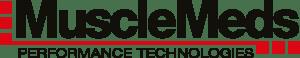 logo_musclemeds