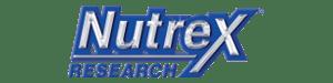 logo_nutrex