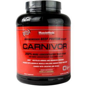 Carnivor_MuscleMeds_1816