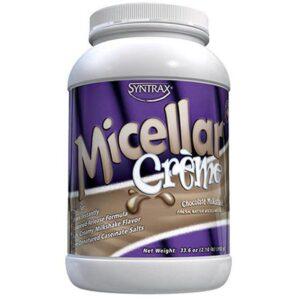 Micellar Crème (912g)