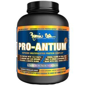 Pro-Antium (1020g)