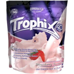 Trophix (2270g)