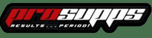 Официальный сайт ProSupps спортивное питание