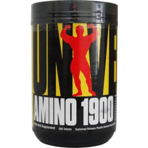 Amino 1900 (300 tab)