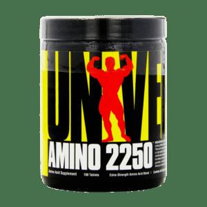 Amino 2250 (100 tab)