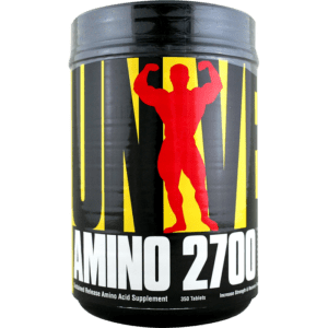 Amino 2700 (350 tab)