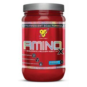 Amino X (435g)