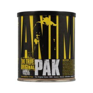 Animal Pak (15 pac)