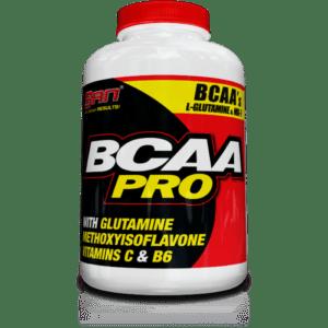 BCAAPro_caps-500x500