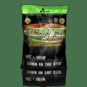 Dextrex Juice (1000g)