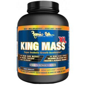 King Mass XL (2750g)
