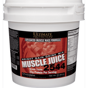 Muscle Juice 2544 (4745g)