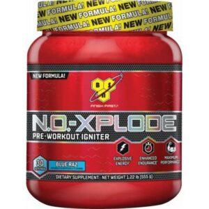 NO-XplodeNEW(555g)