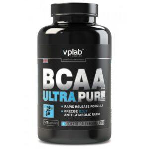 Ultra Pure-500x500