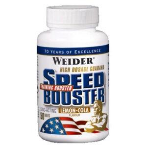 Weider Speed Booster_526100b7d76b0