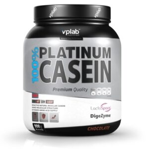 data-tovar-vplab-vplab-100-platinum-casein-908g-500x500