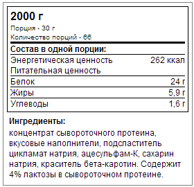 goldwhey2000