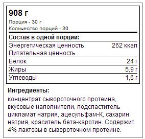 goldwhey900