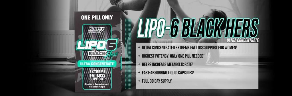 lipo-6blkhers