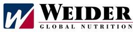 logo_weider