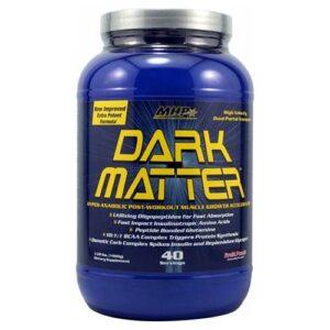 mhp_dark-matter-322-lb-1460g_1