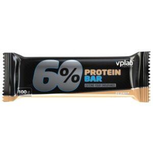 protein_bar_vp-600x600
