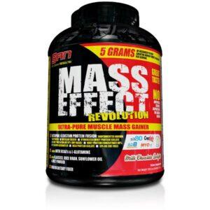san-mass-effect-revolution-66lb