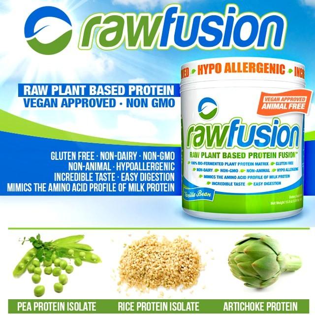 san-raw-fusion