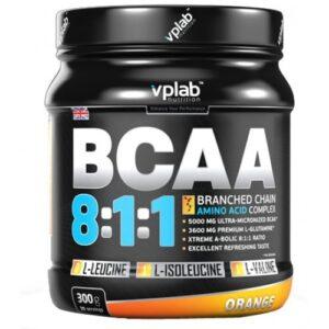 vpl-bcaa-482-500x500