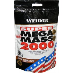 weider-mega-mass-2000-5000-g-jahoda-detail-nahled-71752-500x500_enl