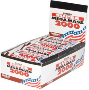 weider-mega-mass-2000-bar