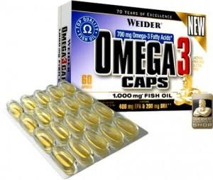 weider-omega-3-caps