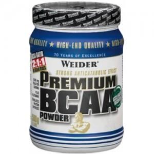 weider-premium-bcaa-powder-500-gm