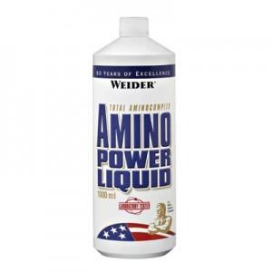 weider_power_amino_liquid