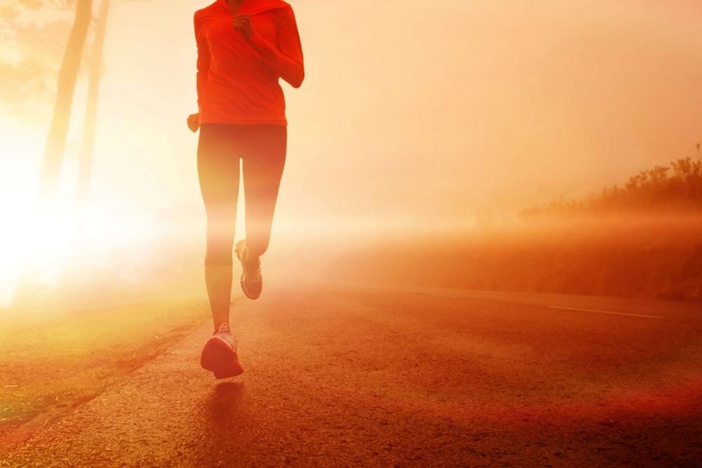 дисциплина важнее мотивации