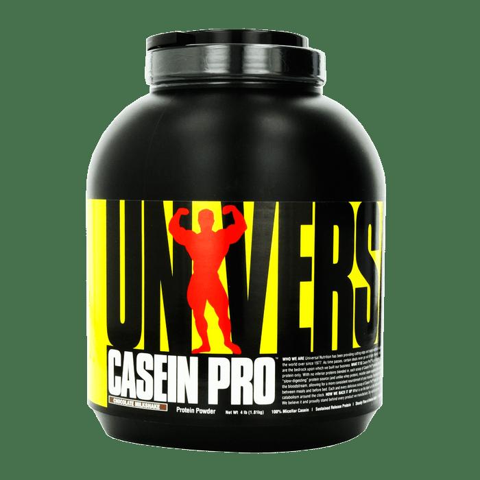 Casein Pro (1800g)