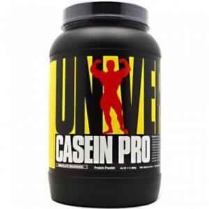 Casein Pro (907g)