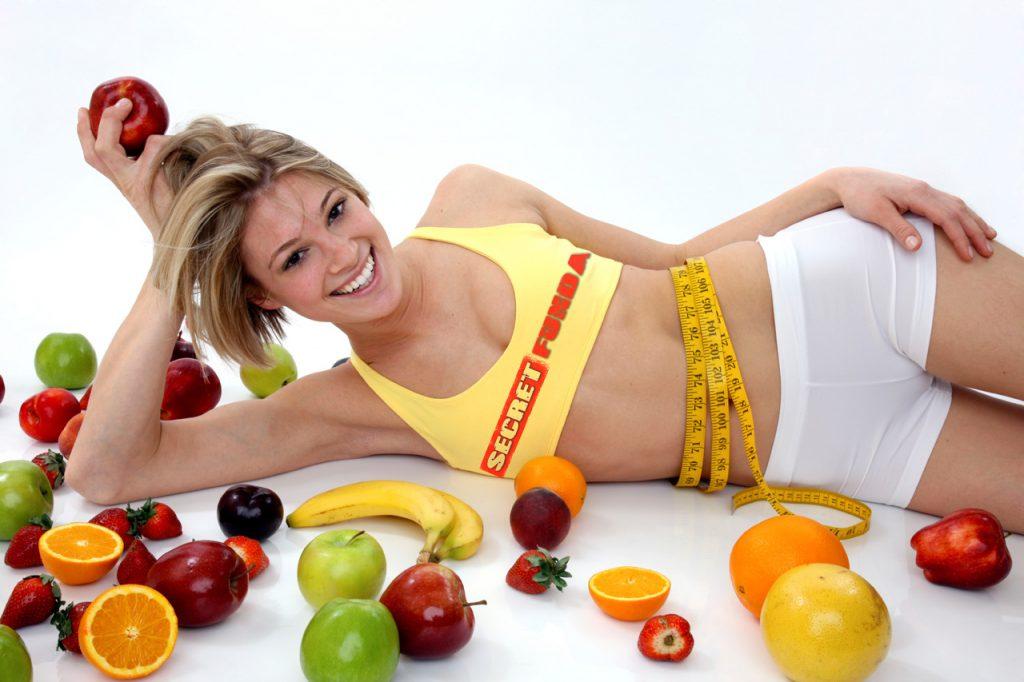 Обруч (хулахуп) для похудения: польза, сколько