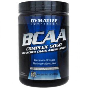 BCAA-em-Po-Dymatize-Complex-5050-Dymatize-Nutrition-300-grs-5-X-Mais-BCAA-por-Dose-550x550