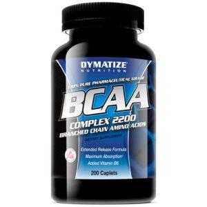 data-tovar-dymatize-dymatize-bcaa-complex-2200-200-caps-500x500