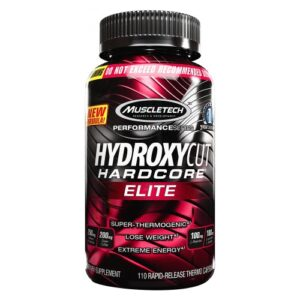 muscletech_hydroxycut-hardcore-elite-performance-series-110-caps_2
