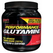 performance-glutamine_600